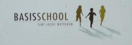 School Overbeke